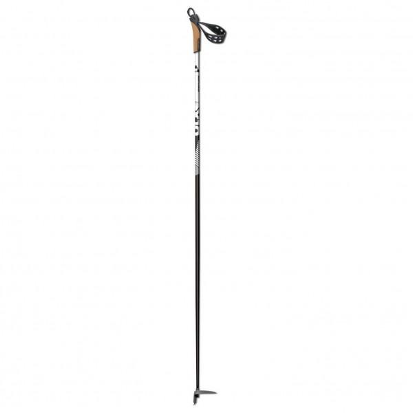 Fischer - Offtrack - Ski poles
