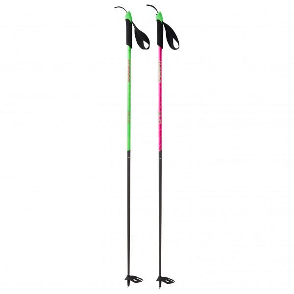 Dynafit - Dna Limited - Bâtons de ski