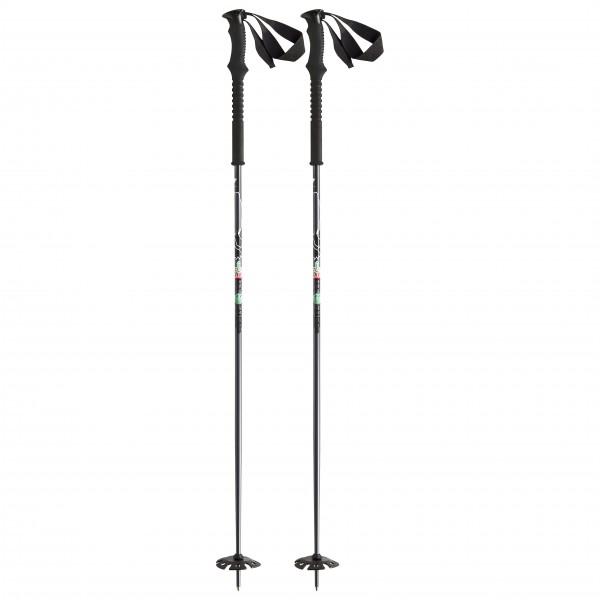 Dynafit - Manaslu Pole - Ski poles