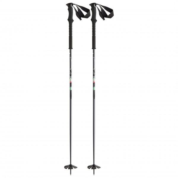 Dynafit - Manaslu Pole - Bâtons de ski