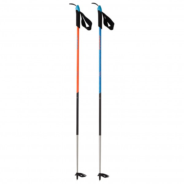 Dynafit - PDG Pole Limited - Bâtons de ski