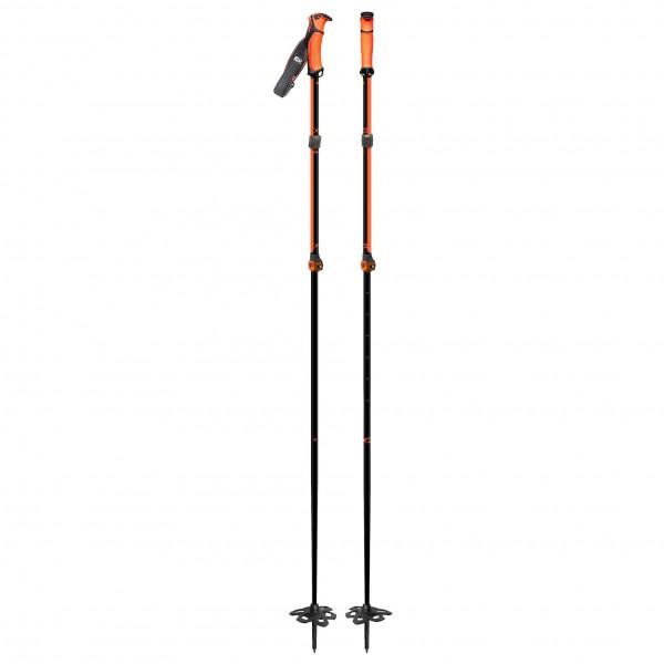 G3 - Via - Ski poles