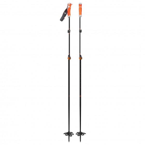 G3 - Via Carbon - Ski poles