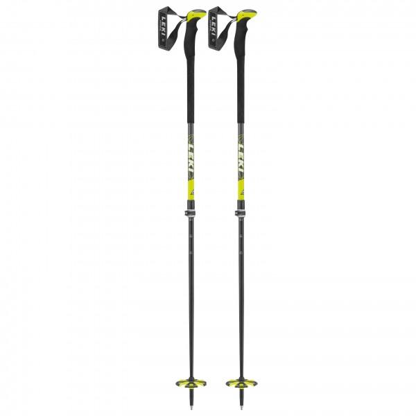 Leki - Aergon 2 - Skistöcke