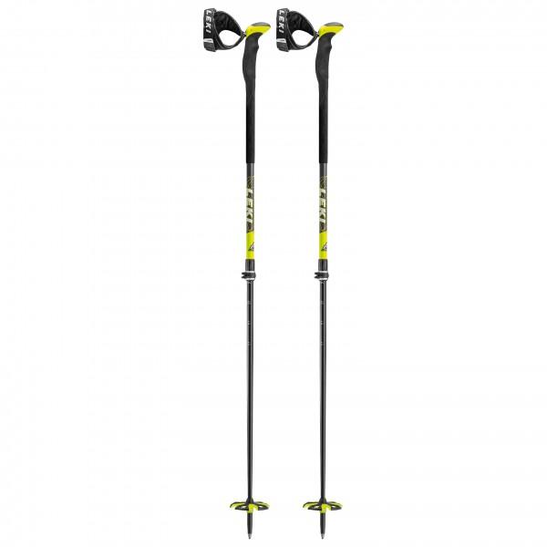 Leki - Aergon 2 V - Skistokken