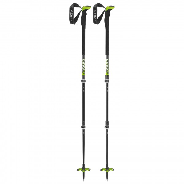 Leki - Aergon 3 - Ski poles