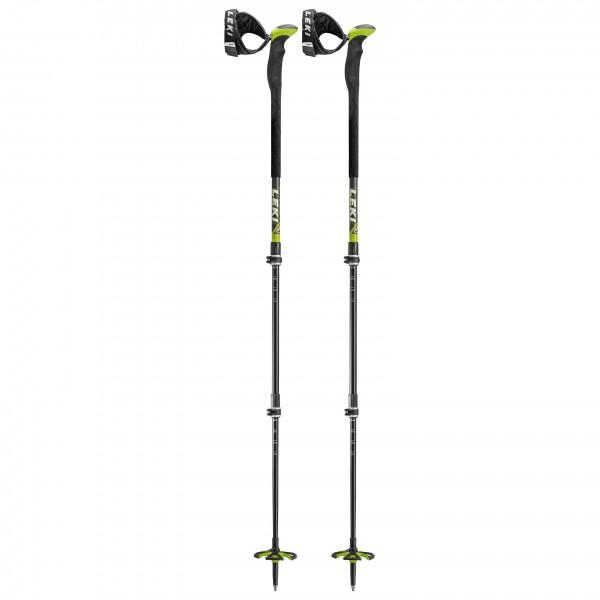 Leki - Aergon 3 V - Skistöcke