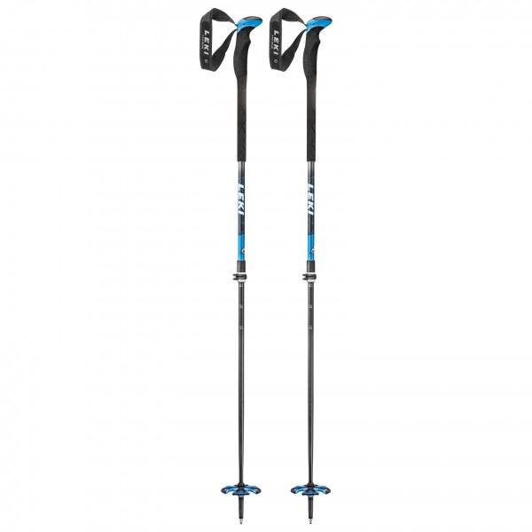 Leki - Aergon Lite 2 - Ski poles