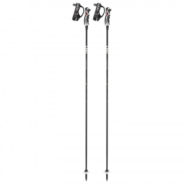 Leki - Carbon 11 S - Ski poles