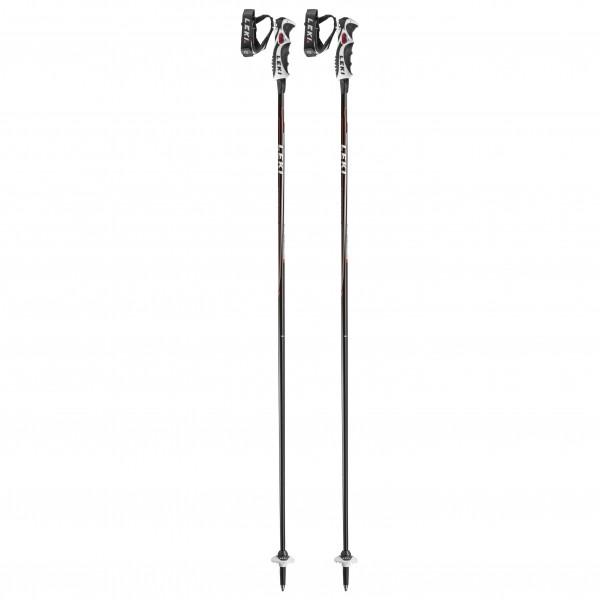 Leki - Carbon 14 S - Bâtons de ski