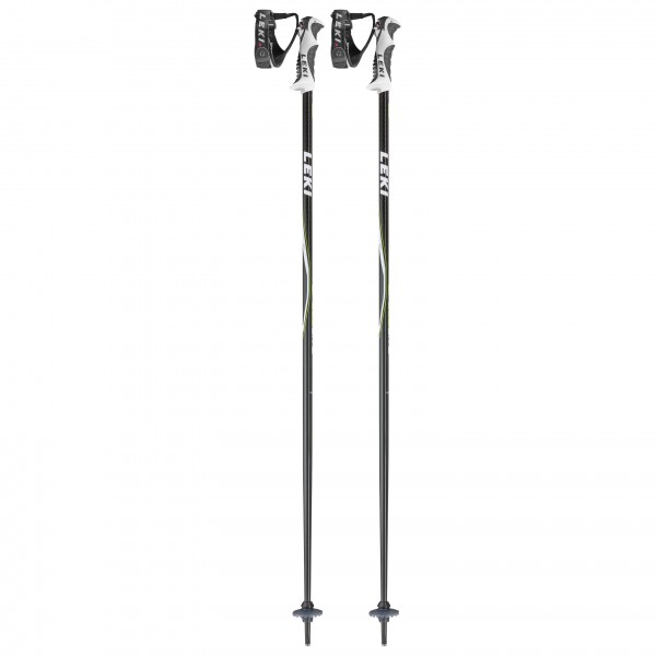 Leki - Kid's Speed Lite S - Ski poles