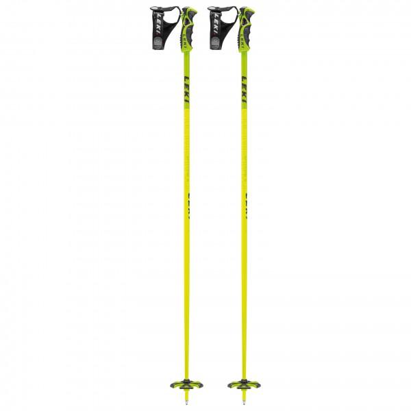 Leki - Spitfire S - Ski poles