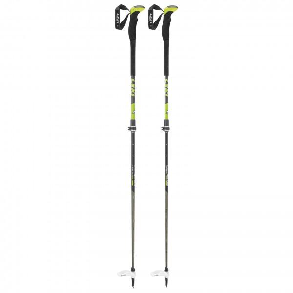Leki - Tour Carbon 2 - Skistokken