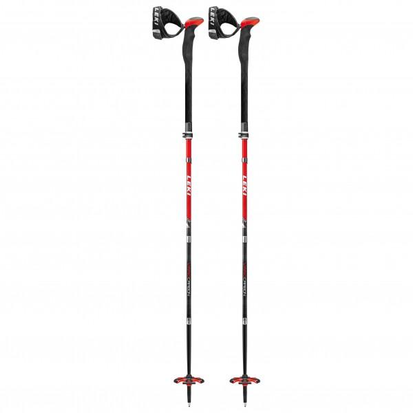 Leki - Tour Stick Vario V - Skistokken