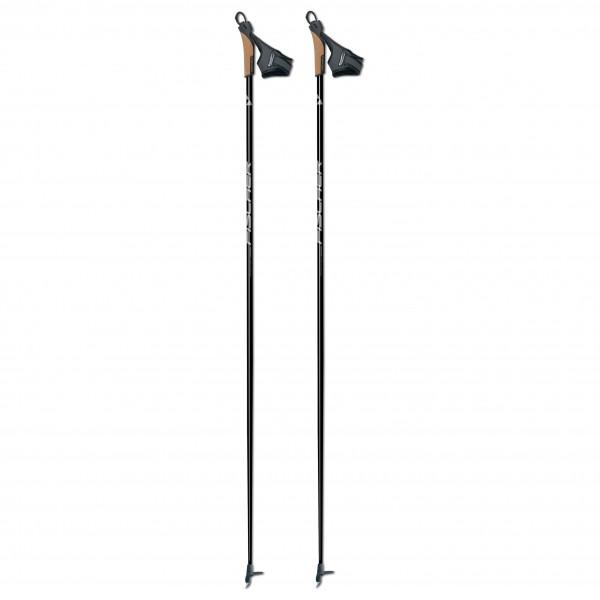Fischer - RC3 Carbon - Ski poles