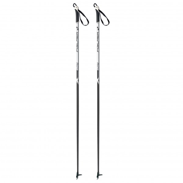Fischer - XC Performance - Bâtons de ski