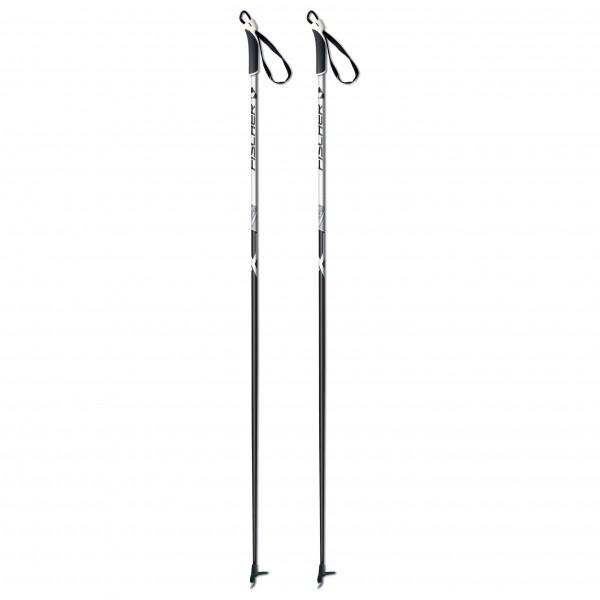 Fischer - XC Performance - Ski poles