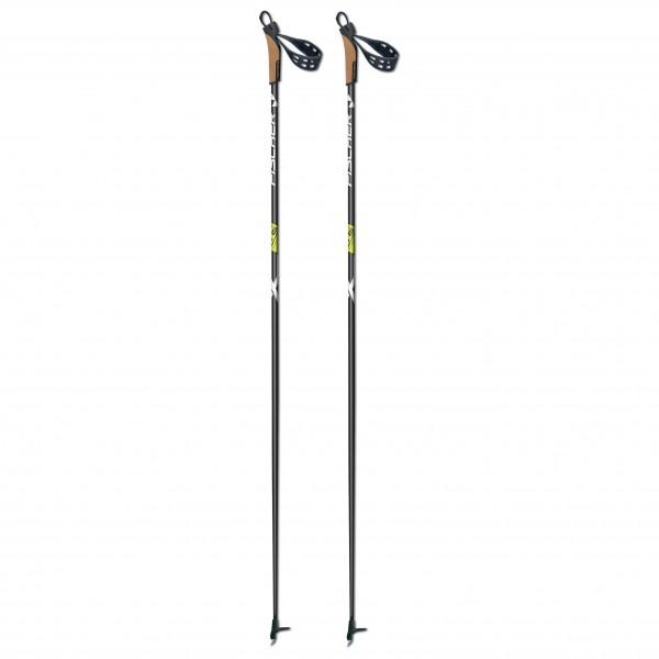 Fischer - XC Superlite - Bâtons de ski