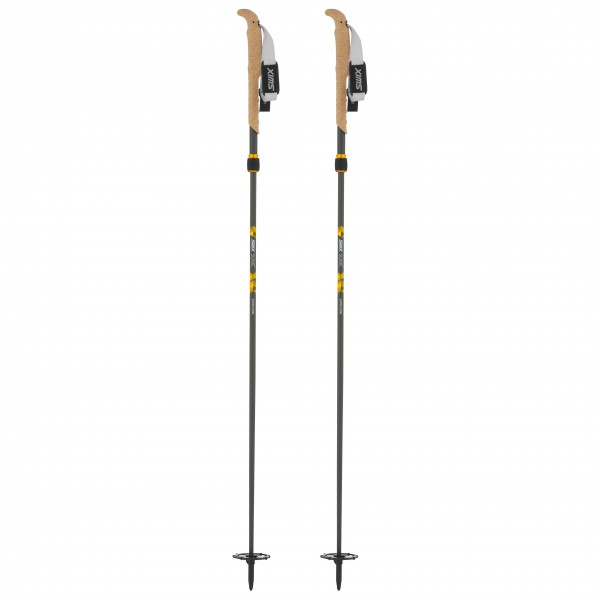 Swix - Supersonic Carbon - Ski poles