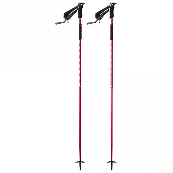 MSR - Flight 2 - Bâtons de ski