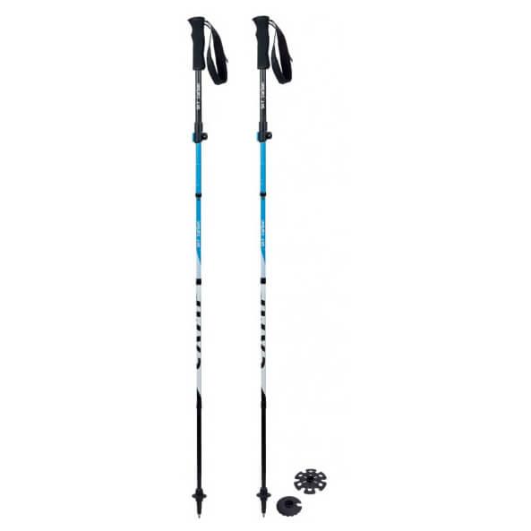 Camp - Sky Carbon - Bâtons de ski