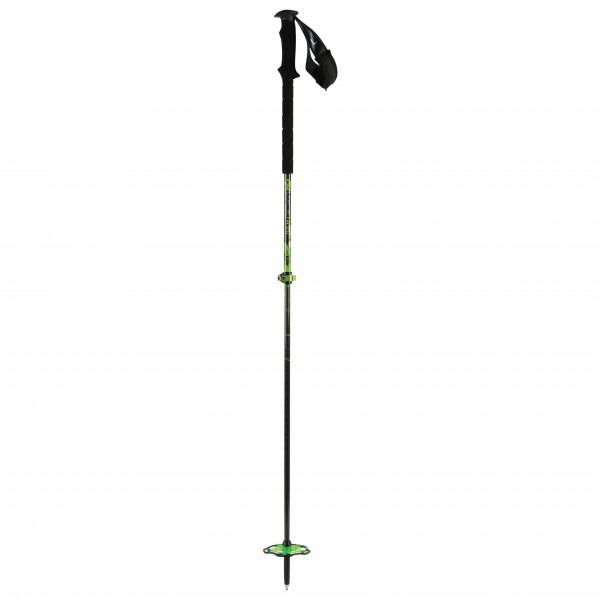 K2 - Lockjaw Carbon Plus - Skistöcke