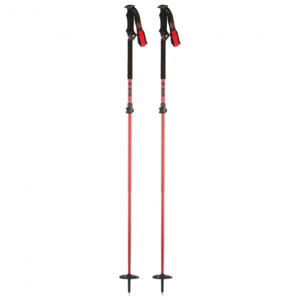 K2 - Speedlink - Laskettelusauvat
