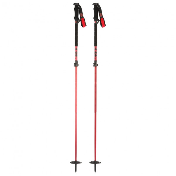 K2 - Speed Link - Skistokken
