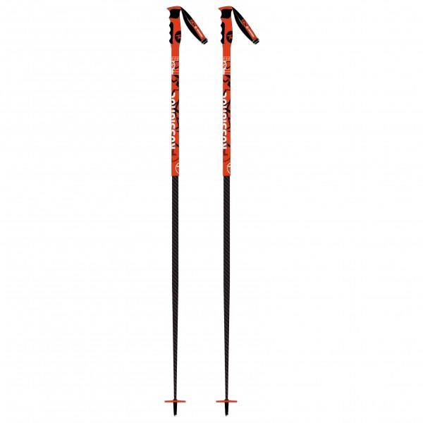 Rossignol - Hero Cak - Ski poles