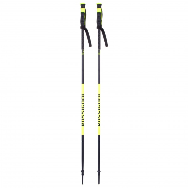 Rossignol - Touring Pro Foldable - Ski poles