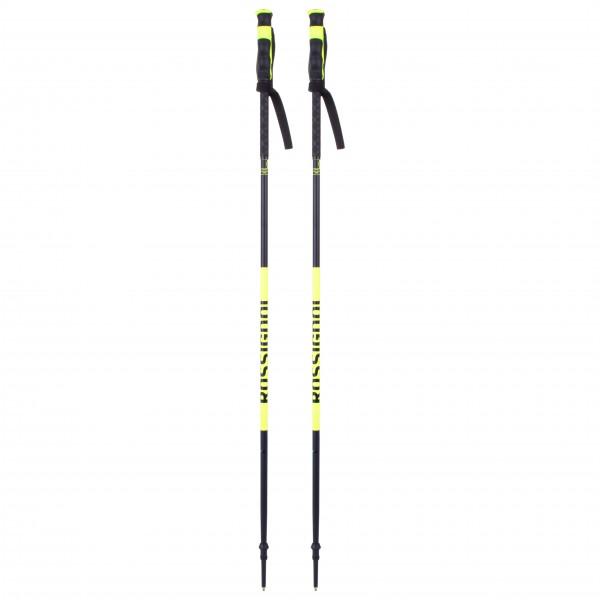 Rossignol - Touring Pro Foldable - Bastones de esquí