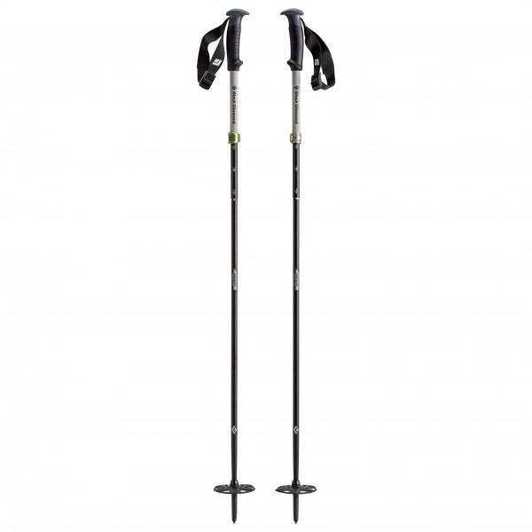 Black Diamond - Compactor - Ski poles