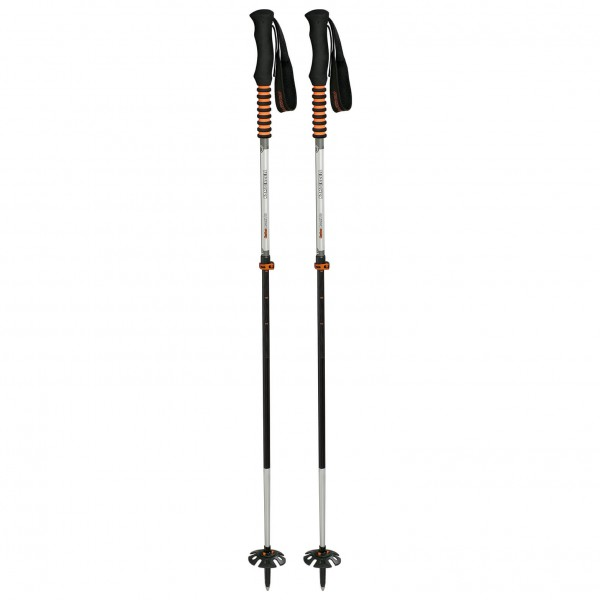 Komperdell - Ascent Carbon Pro - Ski poles