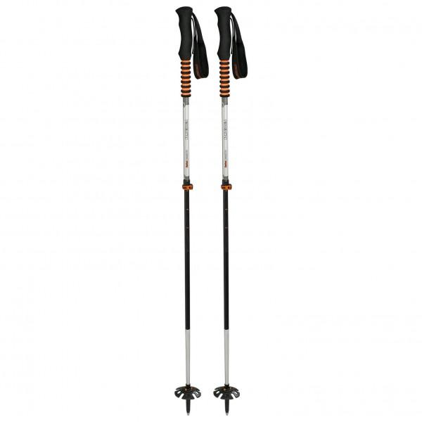 Komperdell - Ascent Carbon Pro - Skistokken