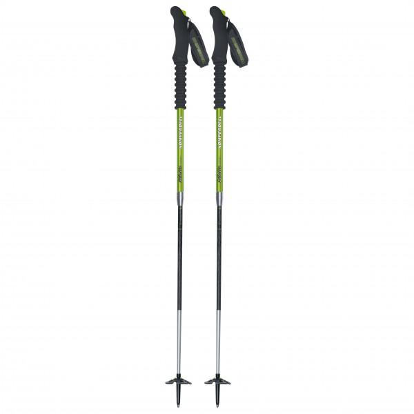 Komperdell - Stiletto Expedition - Ski poles