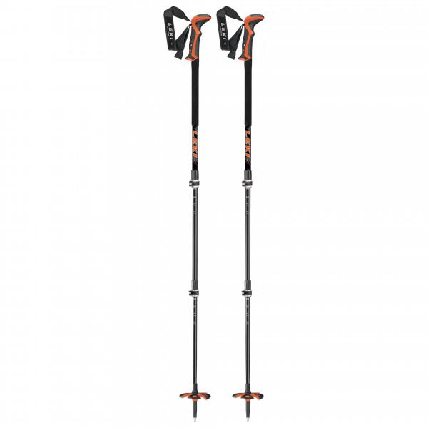 Leki - Civetta Pro - Ski touring poles
