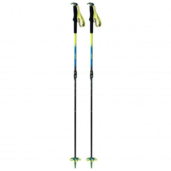 Dynafit - Speed Vario - Ski touring poles