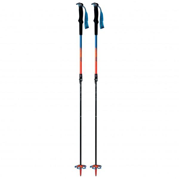 Dynafit - Tour Vario - Ski poles