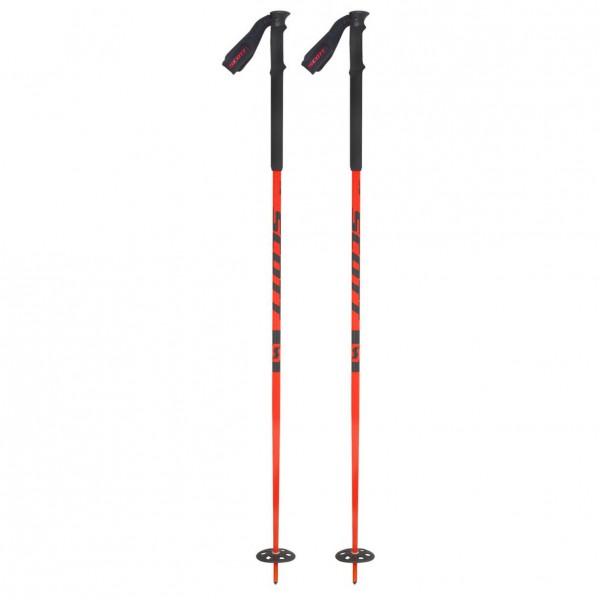 Scott - Pole Riot 18 - Skistokken