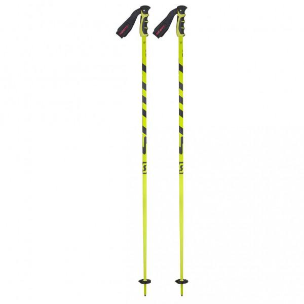 Scott - Pole Team Issue - Skidstavar