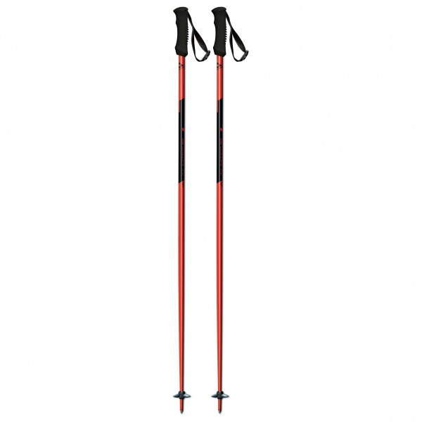 Fischer - Unlimited - Skistokke