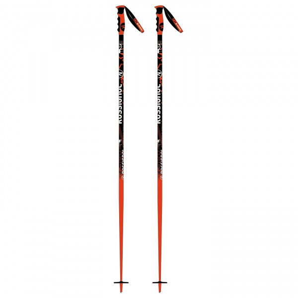 Rossignol - Hero SL - Ski poles