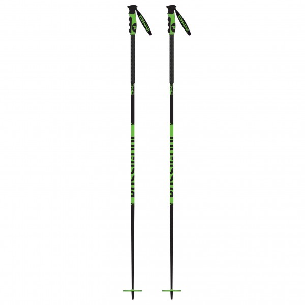 Rossignol - Touring Pro Foldable - Ski poles