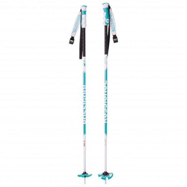 Rossignol - Women's Freeride Pro - Skistokken