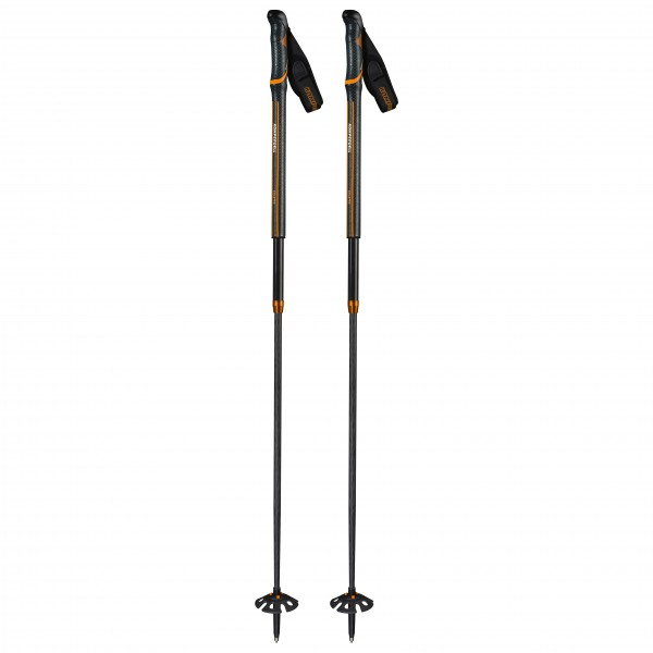 Komperdell - Stiletto - Skitourenstöcke