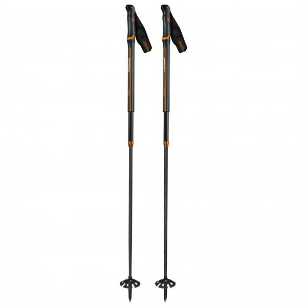Komperdell - Stiletto - Skitourstokken