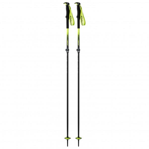 Dynafit - Speedfit Vario - Ski touring poles