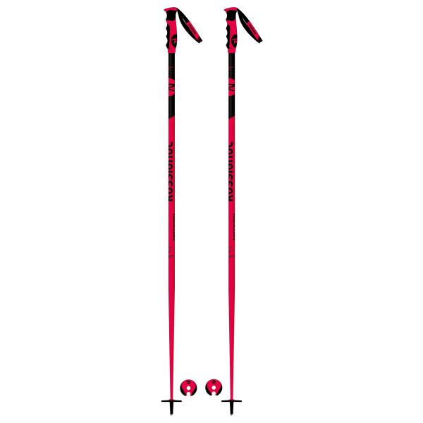 Rossignol - Hero SL - Skistokke