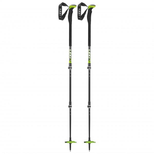 Leki - Aergon 3 - Bâtons de ski