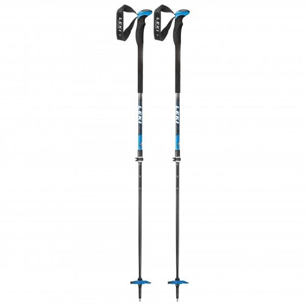Leki - Aergon Lite 2 - Bâtons de ski